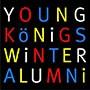Young Königswinter Alumni e.V.