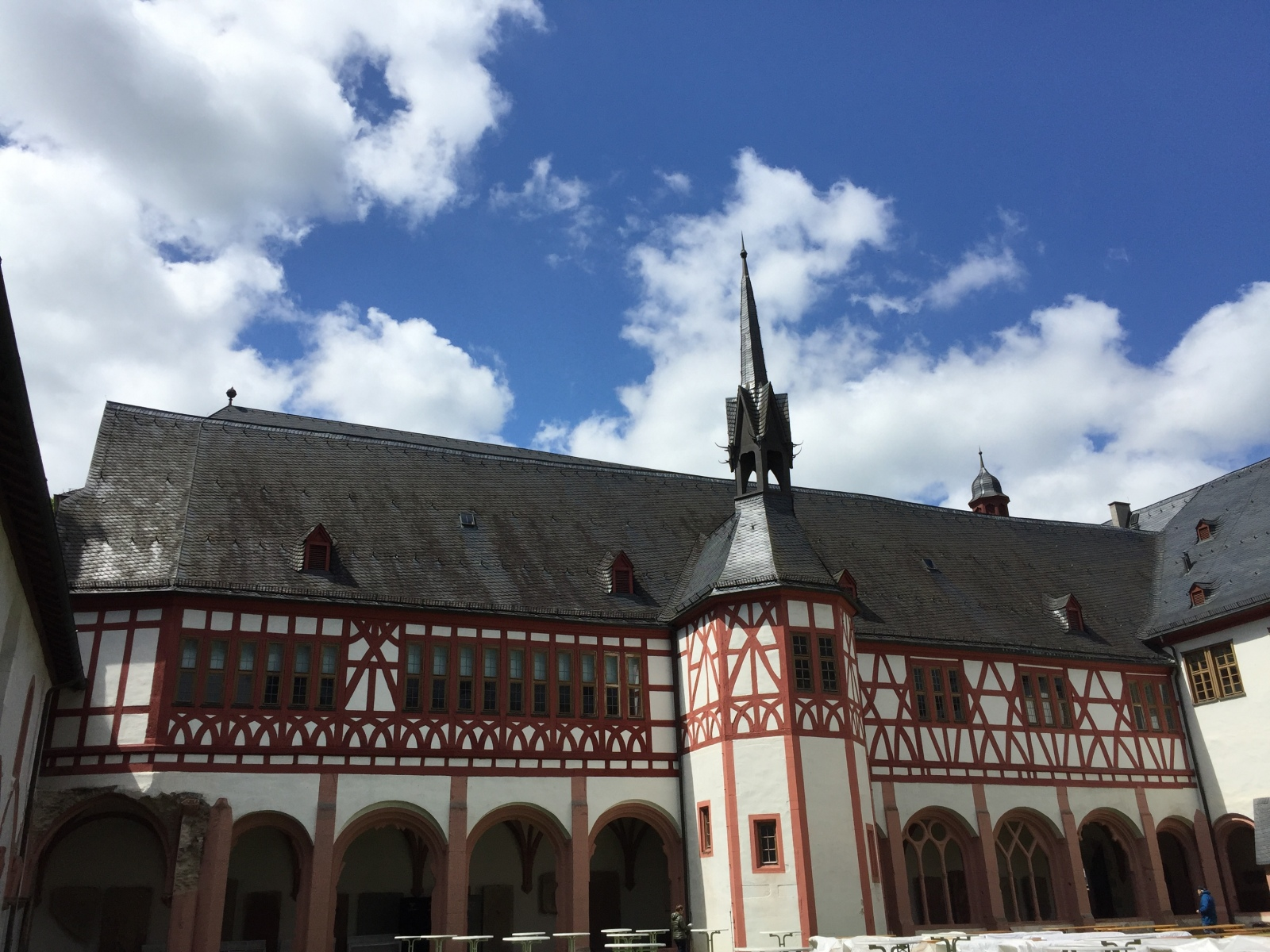Young Königswinter Alumni Conference 2019